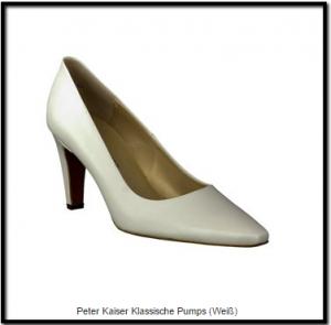 Bild 3 GISY Schuhe