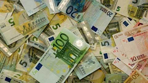 Geldgeschenke zur Hochzeit sind eine Basis für die gemeinsame Einrichtung